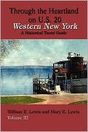 Western New York: Through the Heartland on US 20